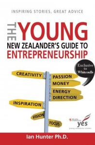 the-young-new-zealanders-guide-to-entrepreneurship-inspiring-stories-great-advice