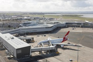 ADT-Security_access-control-systems-Auckland-Airport-1